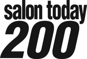 ST200-logo