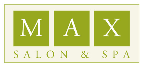 Max Salon And Spa Bloomington Mn